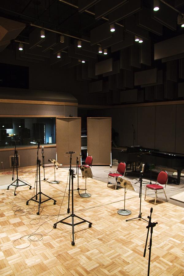 studio ONF