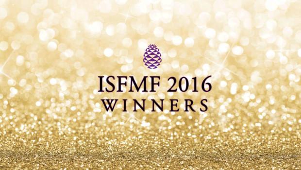 isfmf-2016-winners